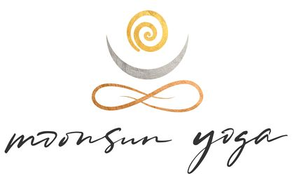 moonsun logo